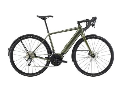 Cannondale Synapse Neo EQ