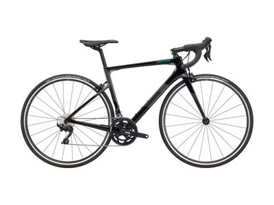 Cannondale S6 EVO Carbon 105 Womens