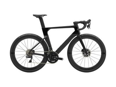 Cannondale SystemSix HiMod D/A Di2