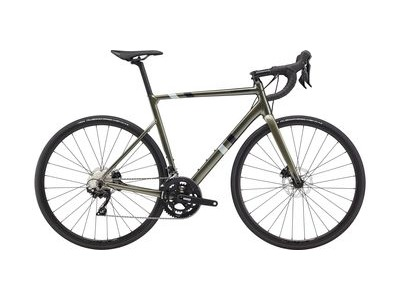 Cannondale CAAD13 Disc 105 Mantis