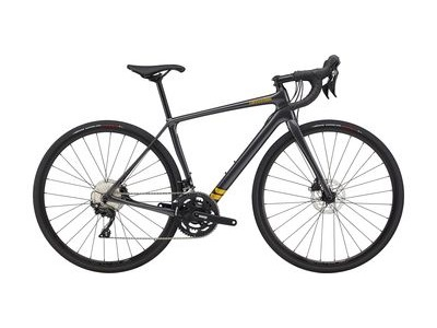 Cannondale Synapse Carbon 105 Womens