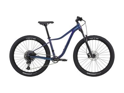 Cannondale Trail Tango 1 Womens