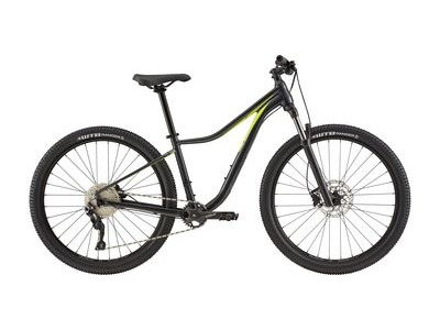 Cannondale Trail Tango 2 Womens