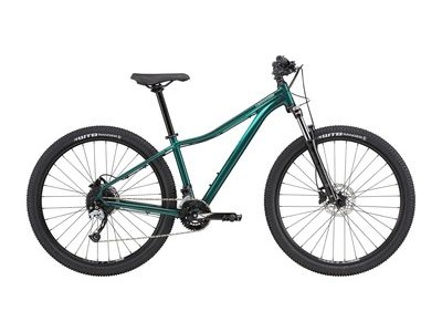Cannondale Trail Tango 3 Womens