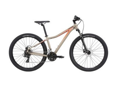 Cannondale Trail Tango 5 Womens