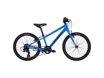 Cannondale Kids Quick OS 20