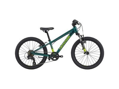 Cannondale Kids Trail OS 20