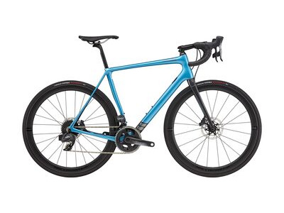 Cannondale Synapse HiMod Force AXS