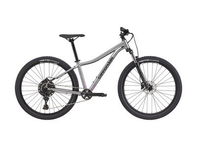 Cannondale Trail 5 Fem