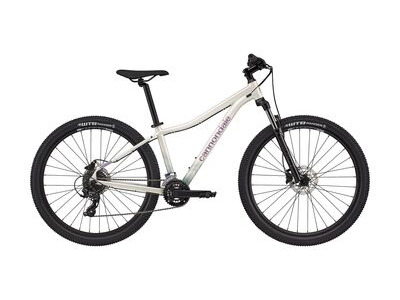 Cannondale Trail 7 Fem