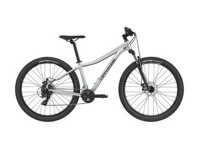 Cannondale Trail 8 Fem