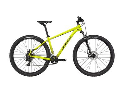 Cannondale Trail 8