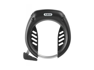 ABUS Frame Lock Shield 5650