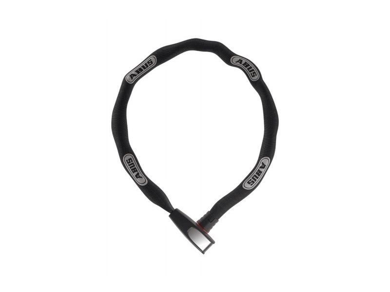 ABUS Steel-O-Chain 8807K 110cm click to zoom image