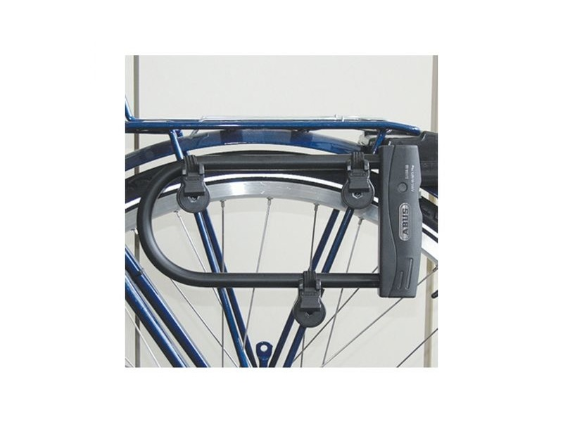 ABUS Bracket - Rack Carrier UGH 02 click to zoom image