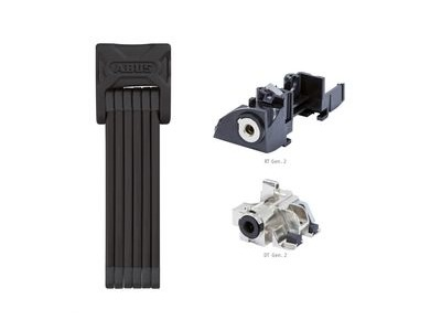 ABUS Bordo 6405 Plus Bosch Rack Mount