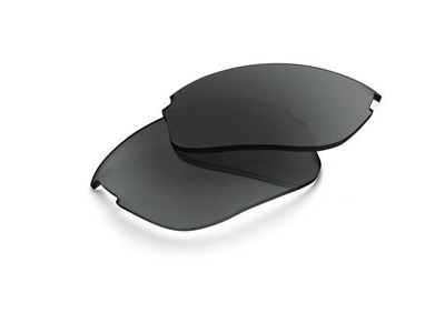100% Sportcoupe Replacement Lens - Smoke
