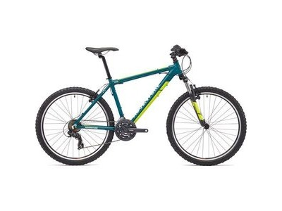 Adventure Outdoor Trail M Teal