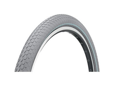 "Continental Retro Ride Reflex 26 x 2.2"" Grey"