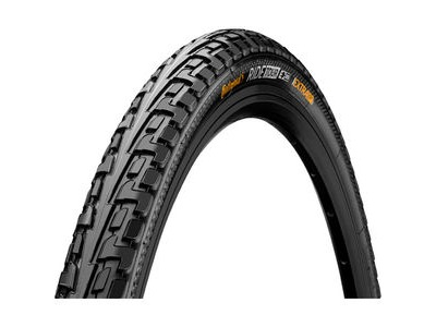 Continental RIDE Tour 20 x 1.75 black/white