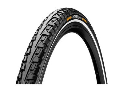 Continental Ride Tour 16 x 1.75 black reflex