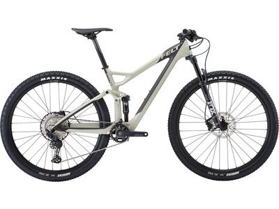Felt Edict Advanced SLX