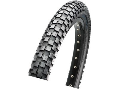 MAXXIS Holy Roller 20x13/8 60TPI Wire Single Compound