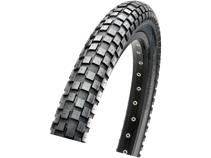 MAXXIS Holy Roller 20x13/8 60TPI Wire Single Compound click to zoom image
