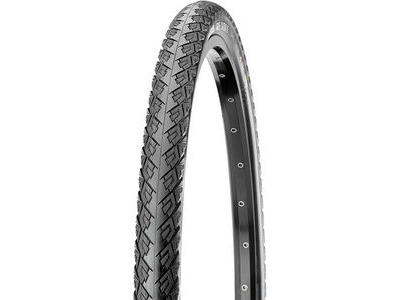 MAXXIS Re-Volt 700x47c 60TPI Folding Dual Compound SilkShield / eBike