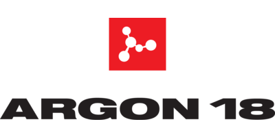 View All Argon 18 Products