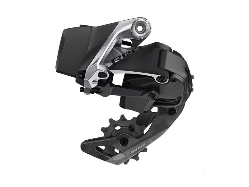 SRAM Rear Derailleur Force Etap Axs D1 12-speed Black click to zoom image