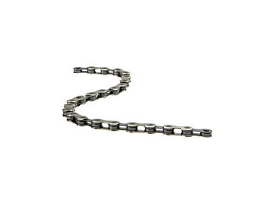 SRAM PC1130 11speed Chain Silver 120 Link With Powerlock