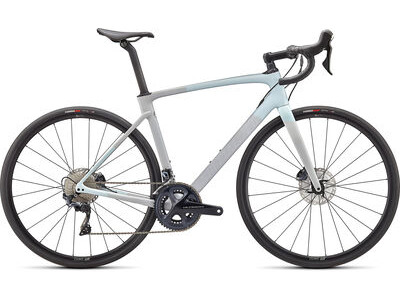 Specialized Roubaix Comp