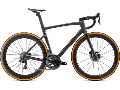 Specialized S-Works Tarmac SL7 - Dura Ace Di2