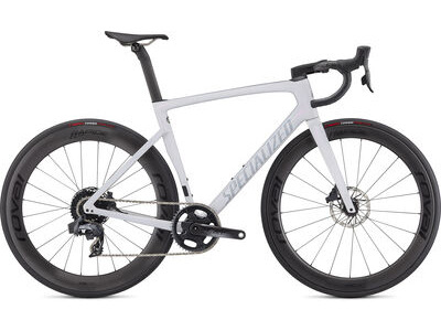 Specialized Tarmac SL7 Pro - SRAM Force eTap AXS 1x