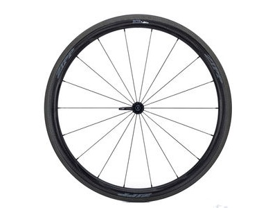 Zipp 303 NSW Carbon Clincher Rear 24 Spokes Impress Graphics Impress Graphic 700c Campagnolo