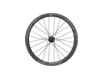 Zipp 303 NSW Carbon Clincher Tubeless Disc Brake Center Locking 700c Cognition Rear 24 Spokes Convertible-quick Release & 12x142 Through Axle Impress Graphics A1 Impress 700c Sram/Shimano
