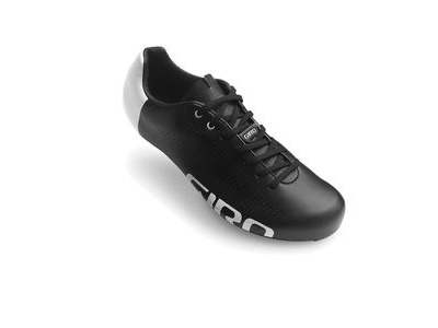 Giro Empire Acc Road Cycling Shoes Black/White