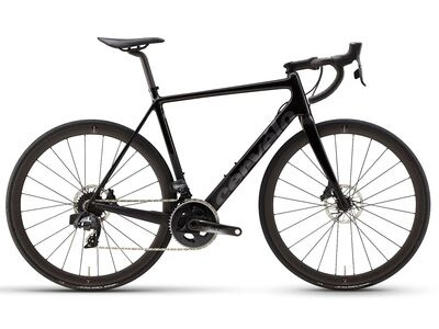 Cervelo R Disc Force eTap AXS