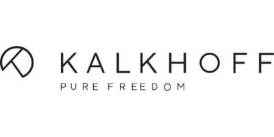 View All Kalkhoff Bikes Products