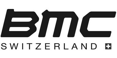 View All BMC Products