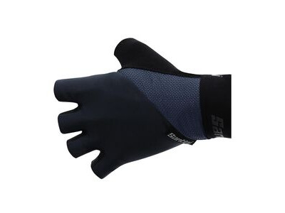 Santini 365 Classe Short Finger Glove Nautical