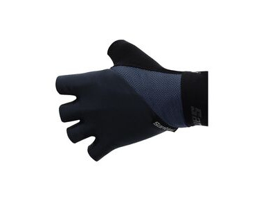 Santini 365 Origine Short Finger Glove Nautical