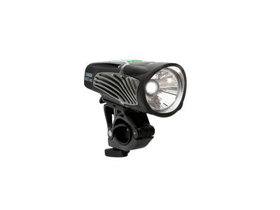 NiteRider Lumina Max 1500 - Nitelink Front Light Black