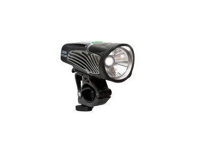 NiteRider Lumina Max 2500 - Nitelink Front Light Black