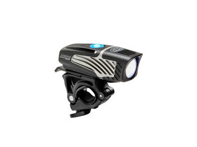 NiteRider Lumina Micro 900 Front Light Black