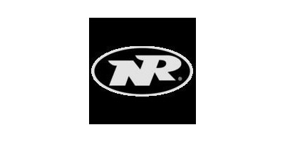 View All NiteRider Products