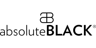 View All Absolute Black Products