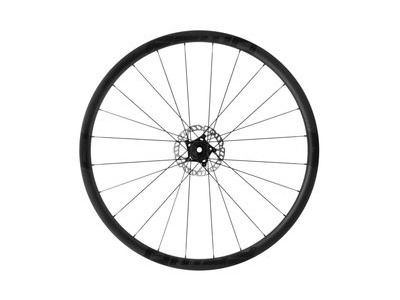Fast Forward Wheels F3D 30mm Full Carbon Clincher DT350 Disc Shimano 9/10/11sp