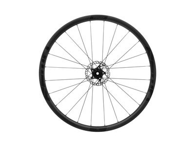 Fast Forward Wheels F3D 30mm Full Carbon Clincher DT350 Disc Campagnolo 11sp